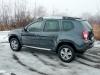 test-dacia-duster-12-tce-92kW-4wd-07