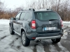 test-dacia-duster-12-tce-92kW-4wd-08