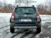 test-dacia-duster-12-tce-92kW-4wd-09