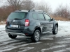 test-dacia-duster-12-tce-92kW-4wd-10