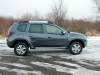 test-dacia-duster-12-tce-92kW-4wd-11
