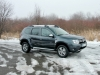 test-dacia-duster-12-tce-92kW-4wd-12