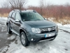 test-dacia-duster-12-tce-92kW-4wd-13