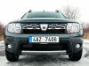 test-dacia-duster-12-tce-92kW-4wd-14
