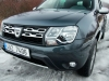 test-dacia-duster-12-tce-92kW-4wd-15