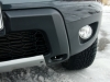test-dacia-duster-12-tce-92kW-4wd-16