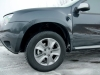 test-dacia-duster-12-tce-92kW-4wd-17
