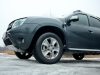 test-dacia-duster-12-tce-92kW-4wd-18