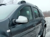 test-dacia-duster-12-tce-92kW-4wd-20