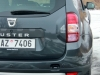 test-dacia-duster-12-tce-92kW-4wd-26