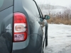 test-dacia-duster-12-tce-92kW-4wd-28
