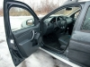 test-dacia-duster-12-tce-92kW-4wd-30