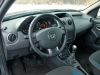 test-dacia-duster-12-tce-92kW-4wd-34