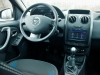 test-dacia-duster-12-tce-92kW-4wd-36