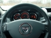 test-dacia-duster-12-tce-92kW-4wd-37