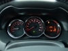 test-dacia-duster-12-tce-92kW-4wd-38