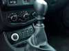 test-dacia-duster-12-tce-92kW-4wd-48