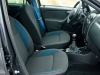 test-dacia-duster-12-tce-92kW-4wd-50