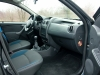 test-dacia-duster-12-tce-92kW-4wd-51