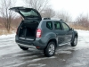 test-dacia-duster-12-tce-92kW-4wd-55