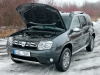 test-dacia-duster-12-tce-92kW-4wd-59