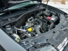 test-dacia-duster-12-tce-92kW-4wd-61