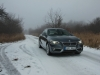 test-bmw-228i-at-001