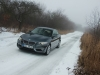test-bmw-228i-at-003