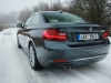 test-bmw-228i-at-004