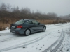 test-bmw-228i-at-006