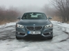 test-bmw-228i-at-007