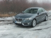 test-bmw-228i-at-008