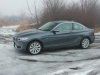 test-bmw-228i-at-009