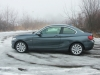 test-bmw-228i-at-010