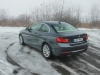 test-bmw-228i-at-011