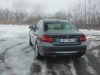 test-bmw-228i-at-012