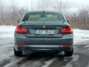 test-bmw-228i-at-013