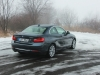 test-bmw-228i-at-014