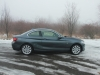 test-bmw-228i-at-015