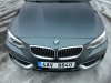 test-bmw-228i-at-017
