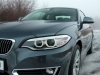 test-bmw-228i-at-018