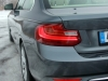 test-bmw-228i-at-022