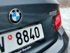 test-bmw-228i-at-023