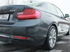 test-bmw-228i-at-025