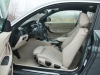 test-bmw-228i-at-029