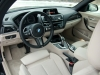 test-bmw-228i-at-031