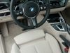 test-bmw-228i-at-032