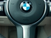 test-bmw-228i-at-035