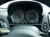 test-bmw-228i-at-038