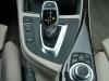 test-bmw-228i-at-040